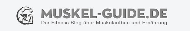 Muskel-Guide.de
