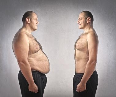 Die perfekte Defiphase – die perfekte Diät