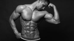 Bauchmuskeln und effektives Bauchmuskeltraining