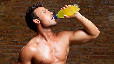 Koffein – Leistungssteigerung im Bodybuilding