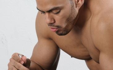 Ernährungsfehler – die 10 Größten im Kraftsport