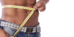 Fettabbau – Vier Trainingsmythen aufgedeckt!