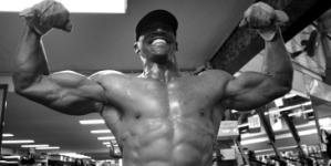 Aminosäuren – Unverzichtbar beim Muskelaufbau