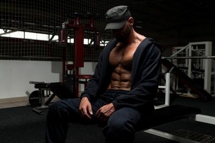Regeneration Bodybuilding