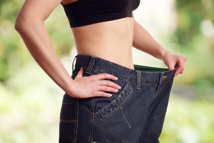 Gesunde Ernährung für Anfänger