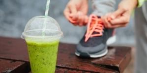 Wichtige Nahrungsergänzungsmittel für Ausdauersportler