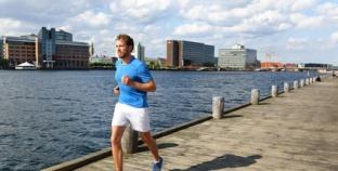 Fettverbrennung – Cardio vor oder nach dem Training?