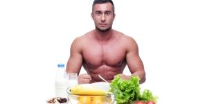 Bodybuilding Masseaufbau – das Timing zählt