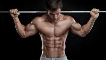 6 Fehler beim Muskelaufbau