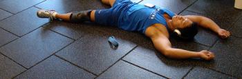 Typische Sportverletzungen und wie man ihnen vorbeugt