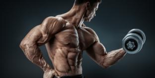 Fit und gesund dank Kraft- und Ausdauersport