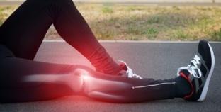 Gelenkschmerzen effektiv vorbeugen und behandeln