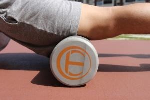 Fakten über Faszien: Bedeutung und Tipps zum Training