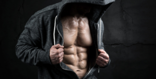 Beta Alanin – Muskelmasse durch mehr Muskelausdauer