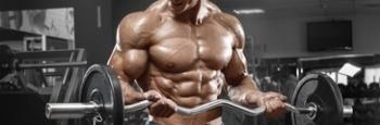 Bizeps Training – diese Fehler unbedingt vermeiden!