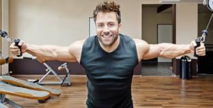 Diese Fitness-Mythen solltet ihr kennen