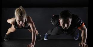 Ernährungsfehler, die den Muskelaufbau behindern