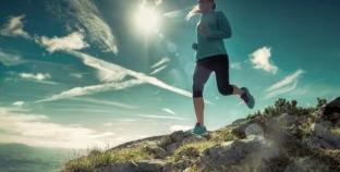 Effektives Ausdauertraining – Einfache Wege zum Ziel