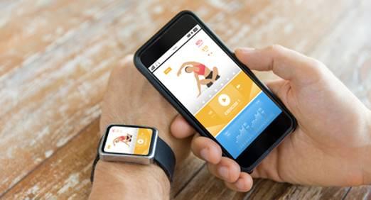 Gesundheits-Apps – was passiert eigentlich mit den Daten?