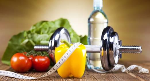 Gen-Diäten für Bodybuilder – was ist davon zu halten?