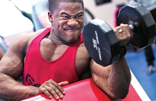 Sind Testosteron Booster wirklich sinnvoll?