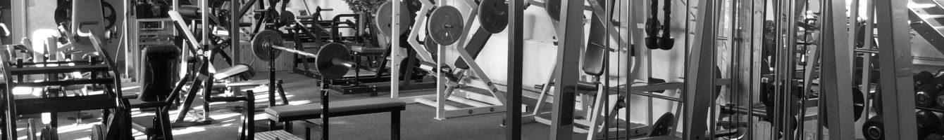 www.Fitness-xl.de